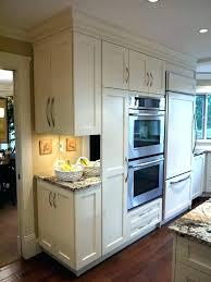 cuisine moins cher meuble cuisine pas cher et facile cuisine moins chere meuble