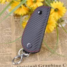 lexus door handle key cover popular key cover carbon honda buy cheap key cover carbon honda