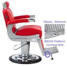 Barber Chairs For Sale Ebay Takara Belmont Salon U0026 Spa Equipment Ebay