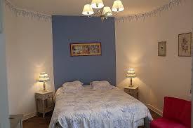 chambres d hotes rochefort en terre chambre chambre d hotes rochefort chambre d hotes rochefort
