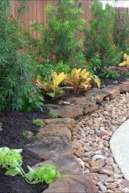 outdoor garden decor metal yard decorations desert gardening succulent discount garden