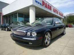 carey paul honda used cars used jaguar xj for sale in hton ga 30228 page 2 bestride com