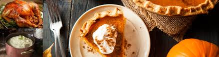 vancouver thanksgiving dinner where to get thanksgiving dinner takeout western living
