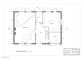 simple houseplans simple design house plans listcleanupt com