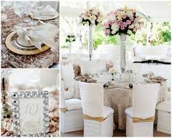 chic wedding and event planning glamorous sophistication at