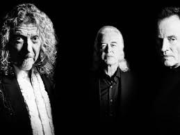 led zeppelin celebration day box set amazon black friday give post christmas gift of music led zeppelin blur and more