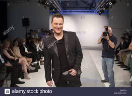 designer kretschmer german fashion designer guido kretschmer present his guido