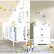 stickers étoile chambre bébé stickers etoiles chambre bebe deco chambre bebe fille etoile