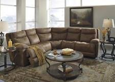 sectional sofas loveseats and chaises ebay