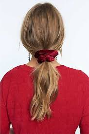 hair accessories online hair accessories accessories clothing and fashion online