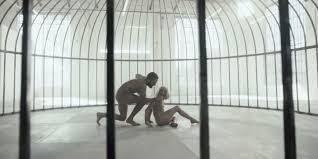 Chandelier Sia Music Video by Explaining Sia U0027s U0027elastic Heart U0027 Somehow Makes It Even More