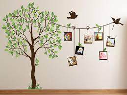 appealing family tree murals for walls wall mural original design