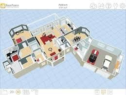 3d room designer app room planner app home plans screenshot room planner app android