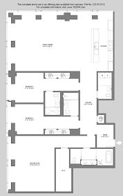 Wet Republic Floor Plan 81 Best The Plan Images On Pinterest Floor Plans Architecture