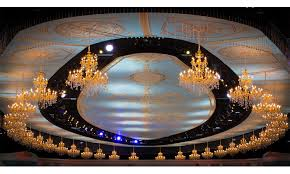 paris opera house chandelier olivier dolz wedding and party planner is a full service company