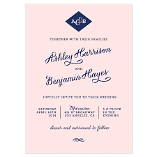 wedding invitations exles modern wedding invitation wording casadebormela