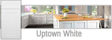 forevermark cabinets uptown white forevermark uptown white waverly cabinets