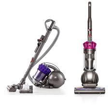 dyson vaccum how to choose the right dyson vacuum cleaner best vacuum