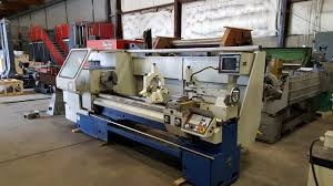 100 amada 400 manual press brake punch and die tools press
