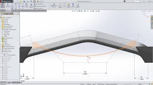 solidworks 2014 focused design tools cadvision systems