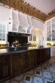 592 best kitchens images on pinterest modern kitchens kitchen