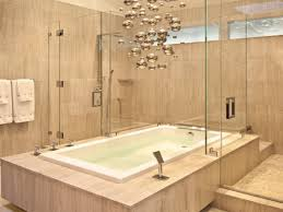master bathroom layouts with walk shower bath remodel tub fitters charming corner garden walk shower with bathroom remodeling ideas room and bathtub designs soaking bathtubs stainless steel single faucet