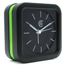 desk alarm clock loud melody alarm square silent quartz alarm clock u2013 jcc online shop