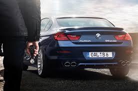bmw 6 series alpina 2015 bmw alpina b6 xdrive gran coupe test motor trend