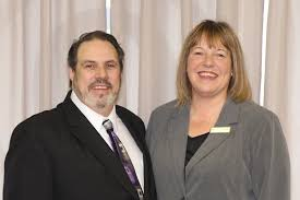 wedding planners in michigan wedding coordinating wedding planning wedding planners