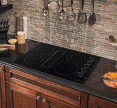 Frigidaire Downdraft Cooktop Rc30de60pb Frigidaire Professional 30