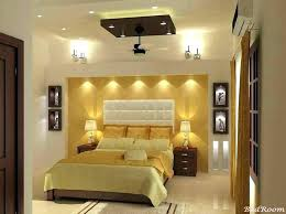design interior online 3d online bedroom designer bedroom design tool photos of bedroom