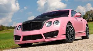 mansory bentley mansory bentley vitesse rose gt speed aerodynamics
