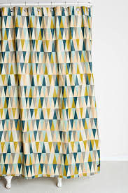 ferm living spear shower curtain apartment pinterest