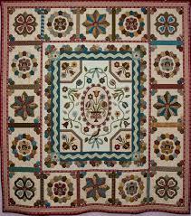 katrina hadjimichael u0027s blog jane austen quilt collection