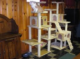 wooden dowels amazon diy cat tree plans free bird feeder designs