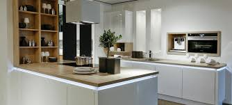 the modern kitchen contemporary the modern kitchen by sea sea services gmbh