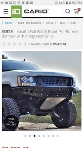 87 best awd 4x4 4wd images on pinterest car offroad and cars