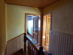 Einfamilienhaus Suchen Haus Zum Verkauf 14774 Brandenburg An Der Havel Ortsteil Plaue