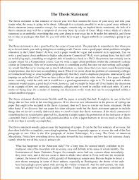 what is the thesis statement persuasive essay sample paper healthy food essays also argument