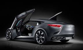 hyundai genesis back 2016 hyundai genesis back car and price