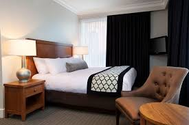 Tapa Tower 1 Bedroom Suite Hotels Com Deals U0026 Discounts For Hotel Reservations From Luxury