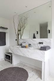 31 best bathroom ideas images on pinterest bathroom ideas room