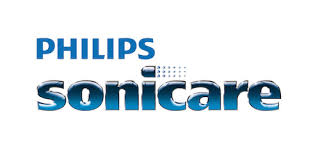 philips com coupons spotify coupon code free