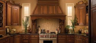 Dura Supreme Kitchen Cabinets by Idea Gallery Helps You Envision Your Future Project Withdrexel