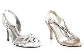 how to match shoes questions and fashion advice q u0026a u0027s on womens