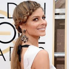 the best braided hairstyles to steal from the red carpet more com