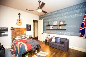bedroom good looking teenage bedroom color schemes pictures