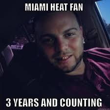 Heat Fans Meme - world wide will fake heat fan quickmeme