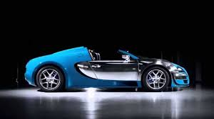 most expensive lamborghini top 15 most expensive cars supercars lamborghini aventador new