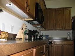 diy kitchen lighting upgrade led under cabinet lights above the under cabinet lighting led fresh diy kitchen lighting upgrade led